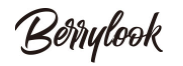BerryLook Coupons