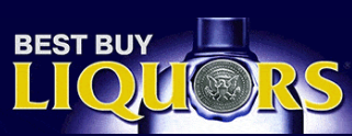 Best Buy Liquors Coupons