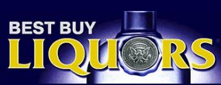 Best Buy Liquors Coupons