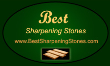 Best Sharpening Stones Coupons
