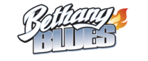 Bethany Blues Coupons