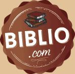 Biblio Coupons