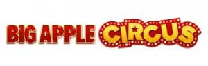 Big Apple Circus Coupons