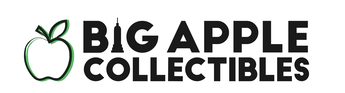 Big Apple Collectibles Promo Codes