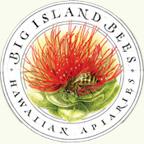 Big Island Bees Coupons