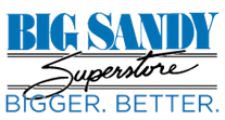 Big Sandy Superstore Coupons