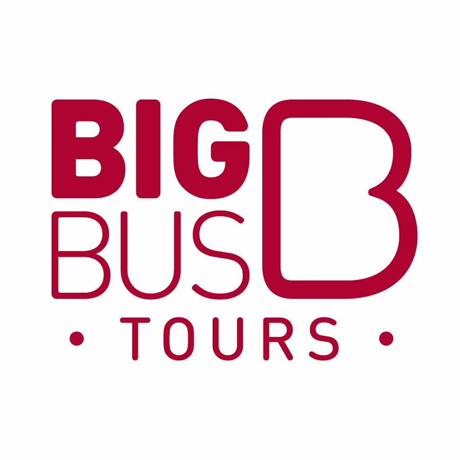 Big Bus Tours Coupons