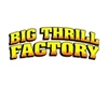 Big Thrill Factory Coupons