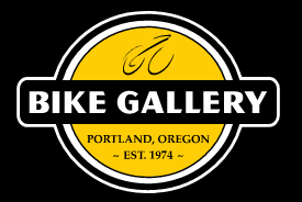 Bike Gallery Coupons