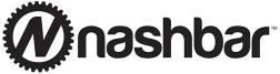 Bike Nashbar Coupons