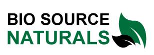 biosourcenaturals.com