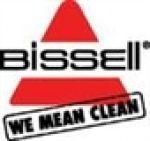 Bissell coupons