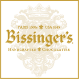 Bissingers coupons
