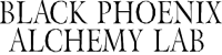Black Phoenix Alchemy Lab Promo Codes