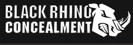 Black Rhino Concealment Coupons