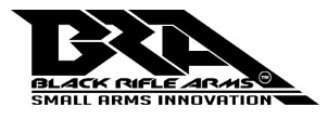 Black Rifle Arms coupons