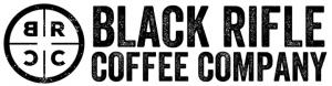 blackriflecoffee.com