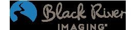 Black River Imaging Coupons
