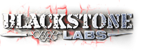 Blackstone Labs Coupons