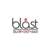 blastdrybar.com Coupons