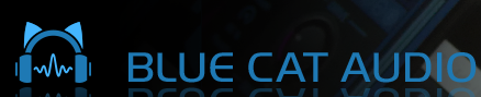 Blue Cat Audio Coupons