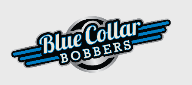 Blue Collar Bobbers Coupons