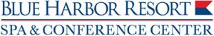 Blue Harbor Resort Coupons