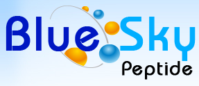 Blue Sky Peptide Coupons
