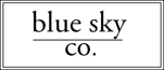 Blue Sky Scrubs Coupons