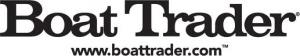 Boat Trader Coupons