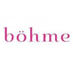 Bohme coupons