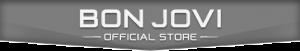 Bon Jovi Official Store Coupons