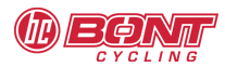 Bont cycling Coupons