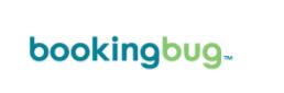 BookingBug Coupons