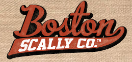 Boston Scally Coupons