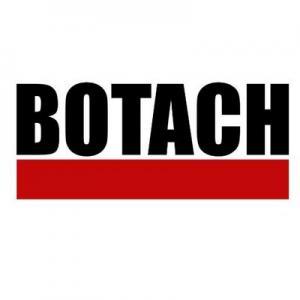 Botach Coupons