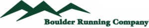 Boulder Running Company Coupons