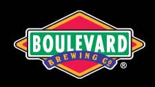 boulevard.com Coupons