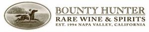 Bounty Hunter Wine coupons