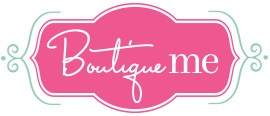 Boutique Me Coupons