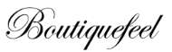 Boutiquefeel Coupons