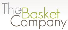 Breakthrough Basketball Coupons