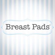 Breast Pads Coupons