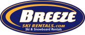 Breeze Coupons