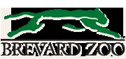 Brevard Zoo Coupons