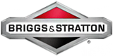 BRIGGS & STRATTON Coupons