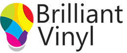 BrilliantVinyl Coupons