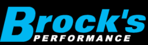 Brocks Performance Coupons