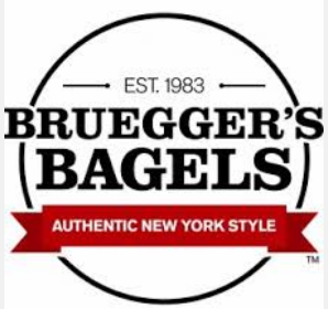 Bruegger's Coupons