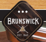 Brunswick Billiards Coupons